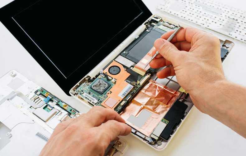 laptop-reparatur
